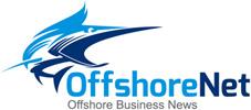 OffshoreNet